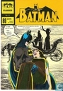 Comic Books - Batman - Batman 12