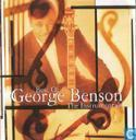 Disques vinyl et CD - Benson, George - Best of George Benson - The Instrumentals
