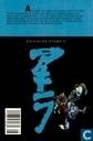 Comic Books - Akira - Akira 28
