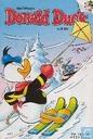 Strips - Donald Duck (tijdschrift) - Donald Duck 3