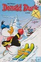 Comics - Donald Duck (Illustrierte) - Donald Duck 3