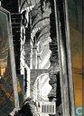 Comic Books - Mysterious cities - De toren