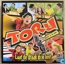Spellen - Toru - Toru