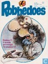 Comic Books - Robbedoes (magazine) - Robbedoes 2340
