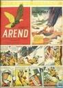 Comics - Arend (Illustrierte) - Arend 8