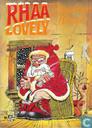 Strips - Rhaa Lovely (tijdschrift) - Nummer 4