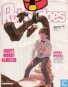 Comic Books - Robbedoes (magazine) - Robbedoes 2240