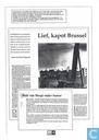 Comics - Duizend bommen en granaten!! (Illustrierte) - Duizend bommen en granaten!! 4
