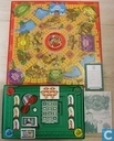 Board games - Peking Mysteries - Peking Mysteries