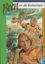 Bandes dessinées - Bren - Bren en de Romeinen