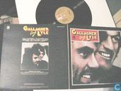 Vinyl records and CDs - Gallagher & Lyle - Gallagher & Lyle