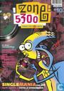 1995 nummer 10