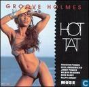 "Platen en CD's - Holmes, Richard ""Groove"" - Hot Tat"