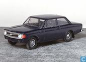 Modellautos - Stahlberg - Volvo 142