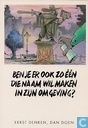 S000003 - SIRE - Eerst Denken, Dan Doen