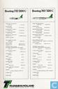 Aviation - Transavia (.nl) - Transavia - We are fond of cargo