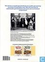 Strips - Van nul tot nu - De vaderlandse geschiedenis van 1815 tot 1940