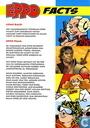 Comics - Eppo - 2e reeks (tijdschrift) - Eppo Stripblad
