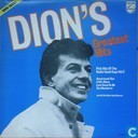 Disques vinyl et CD - Dimuci, Dion - Dion's greatest hits