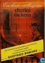 Comics - Kerstvertelling, Een [Dickens] - Een kerstvertelling van Charles Dickens