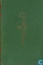 Books - Linderholm, Helmer - Het ruist in de dennen