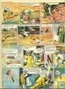 Strips - Arend (tijdschrift) - Arend 8