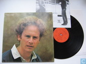 Vinyl records and CDs - Garfunkel, Art - Angel Clare