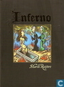 Comic Books - Inferno [Ruijters] - Inferno