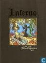Bandes dessinées - Inferno [Ruijters] - Inferno