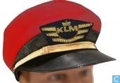 KLM ground crew (03)