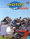Motor Boys 2