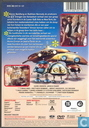 DVD / Video / Blu-ray - DVD - Batteries Not Included
