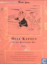 Bandes dessinées - Vieux Chapon - Olle Kapoen en het betoverde bos