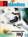 Comic Books - Robbedoes (magazine) - Robbedoes 1478