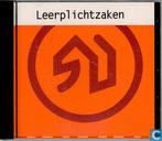 Divers - Gemeente Nijmegen - CD-rom originelen