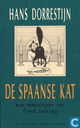 Boeken - Spaanse kat, De - De Spaanse kat