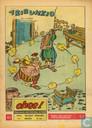 Comics - Doc Foran - Alweer onklopbaar