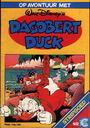 Strips - Stripgoed (tijdschrift) - Op avontuur met Dagobert Duck