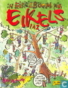 Comics - Eikels - 'n Eikelboom vol eikels 1 à 2