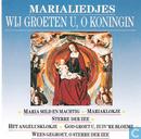 Schallplatten und CD's - Diverse Interpreten - Marialiedjes