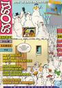 Comic Books - Alias Ego - Nummer  26