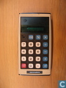 Calculators - Commodore - Commodore GL996R