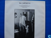 Disques vinyl et CD - McCartney, Paul - Mc Cartney II
