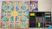 Board games - Chicago - Chicago