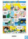 Comic Books - Generaal, De - Sjosji Extra 20