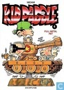 Bandes dessinées - Kid Paddle - Full metal pet