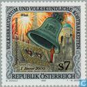 Postage Stamps - Austria [AUT] - Folklore