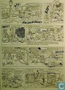Comic Books - Urbanus [Linthout] - Snoeperdepoep