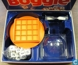 Board games - Boggle - Boggle