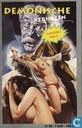 Strips - Demonische verhalen - Demonische verhalen 65